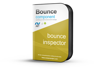 Bounce Inspector Component